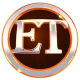 Entertainment Tonight has featured Expert Media Trainer Founder and Los Angeles Media Trainer as an expert numerous times.
