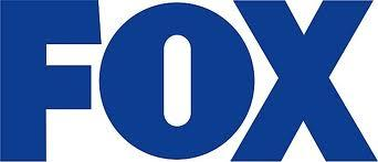 Fox News interviewed Los Angeles-Based Media Trainer Lisa Elia