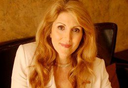 Lisa Elia, Media Trainer, Presentation Trainer and Founder of Expert Media Training™