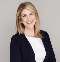 Lisa Elia, Founder & Lead Media Trainer & Presentation Trainer at Expert Media Training®