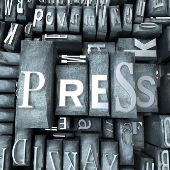 How to Create an Online Press Room, blog post by Media Trainer Lisa Elia