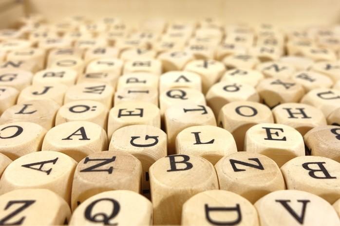 How to Avoid Using Jargon -- blog post by Media Trainer & Presentation Trainer Lisa Elia of Expert Media Training